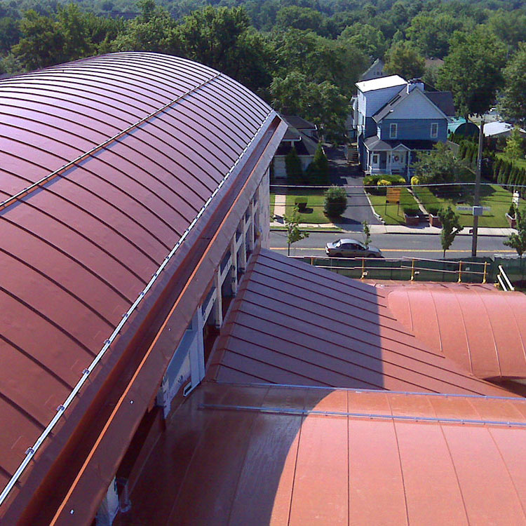 Decor-PVC-FF-Roofing-project-Main
