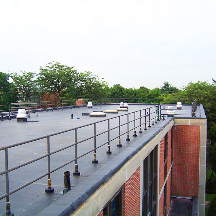 EPDM-FF-Roofing-project-1