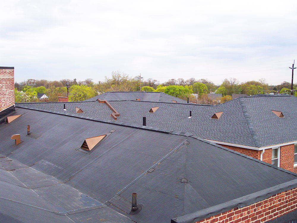 EPDM-Roofing-System-New-York-2