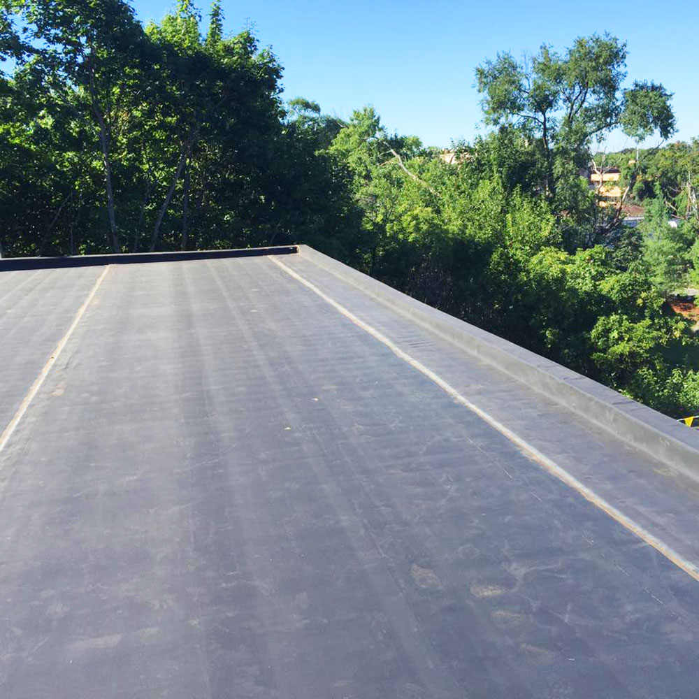 EPDM-Roofing-System-New-York-21