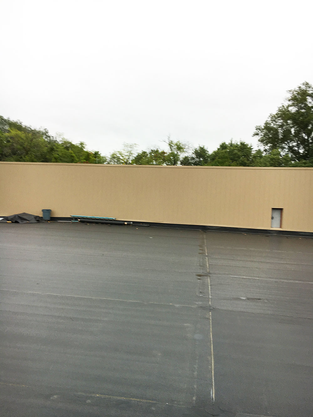 EPDM-Roofing-System-New-York-22