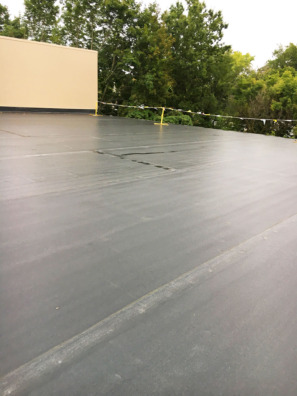 EPDM-Roofing-System-New-York-23