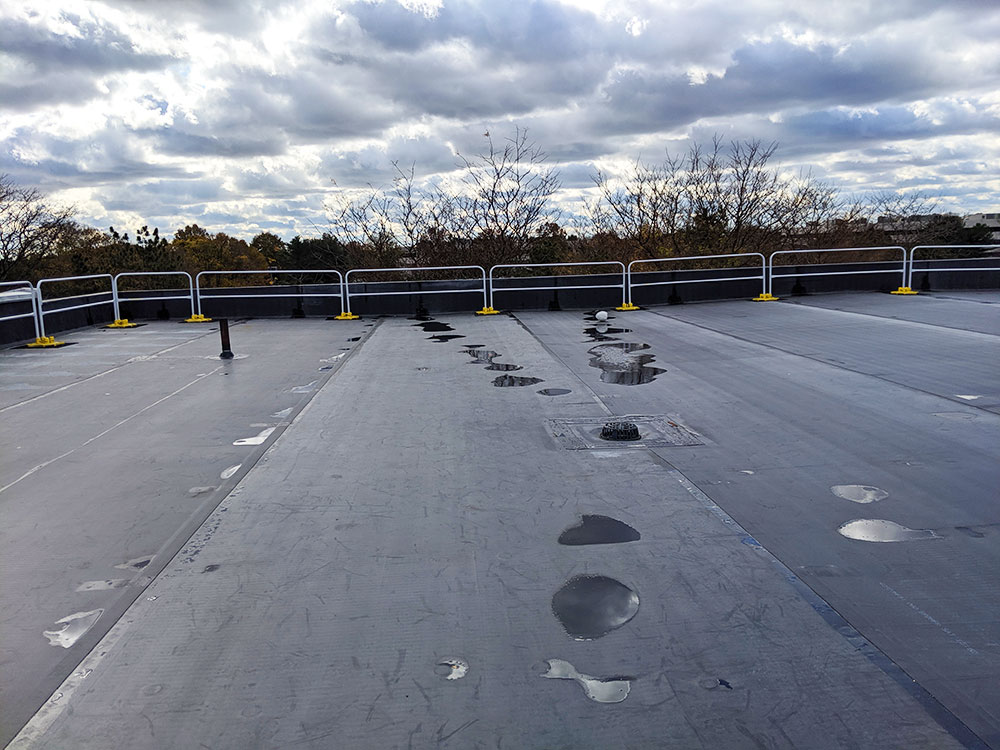 EPDM-Roofing-System-New-York-24