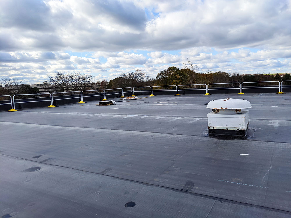 EPDM-Roofing-System-New-York-25