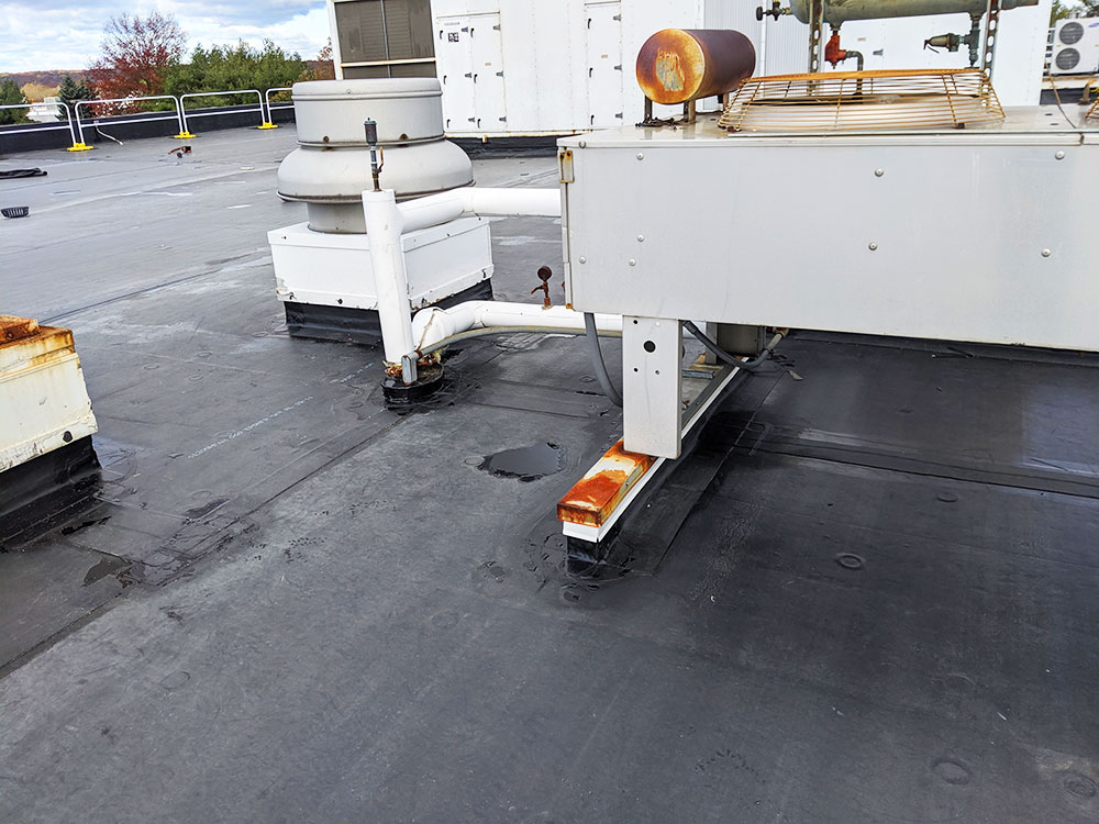 EPDM-Roofing-System-New-York-26