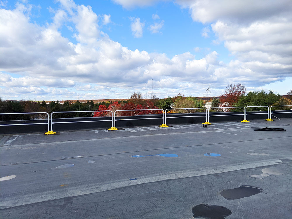 EPDM-Roofing-System-New-York-28
