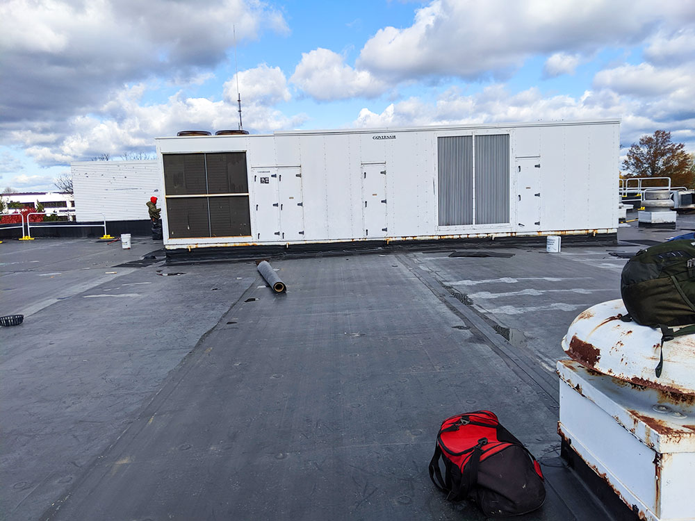 EPDM-Roofing-System-New-York-29