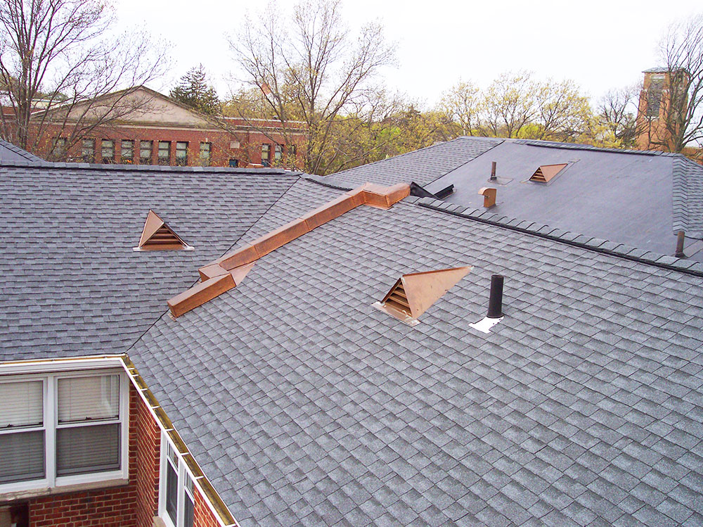 EPDM-Roofing-System-New-York-3