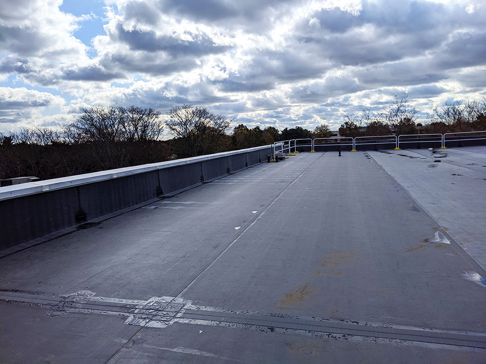 EPDM-Roofing-System-New-York-31