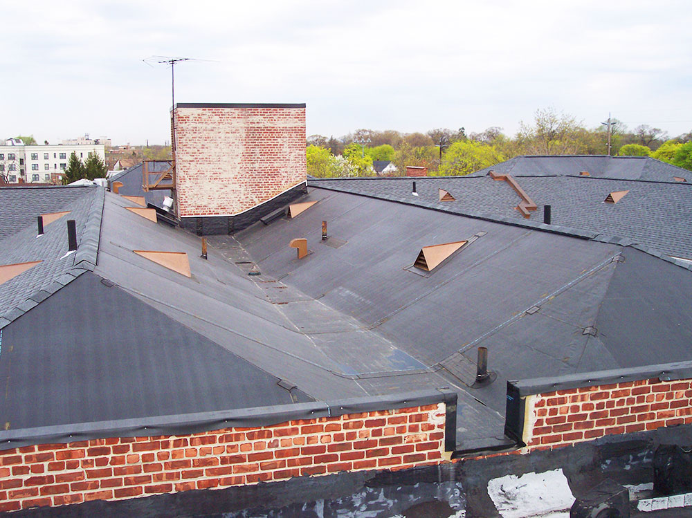 EPDM-Roofing-System-New-York-32