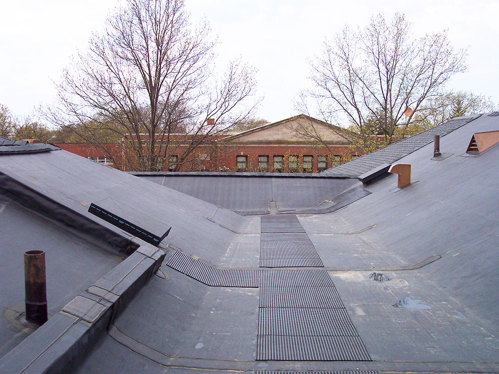 EPDM-Roofing-System-New-York-4
