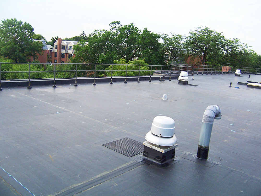 EPDM-Roofing-System-New-York-5