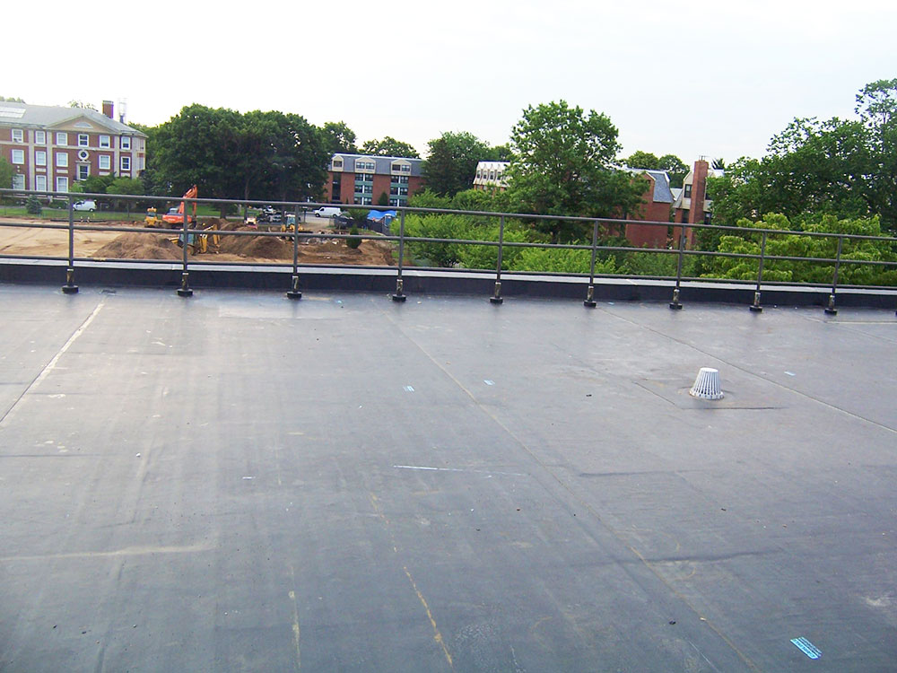 EPDM-Roofing-System-New-York-6