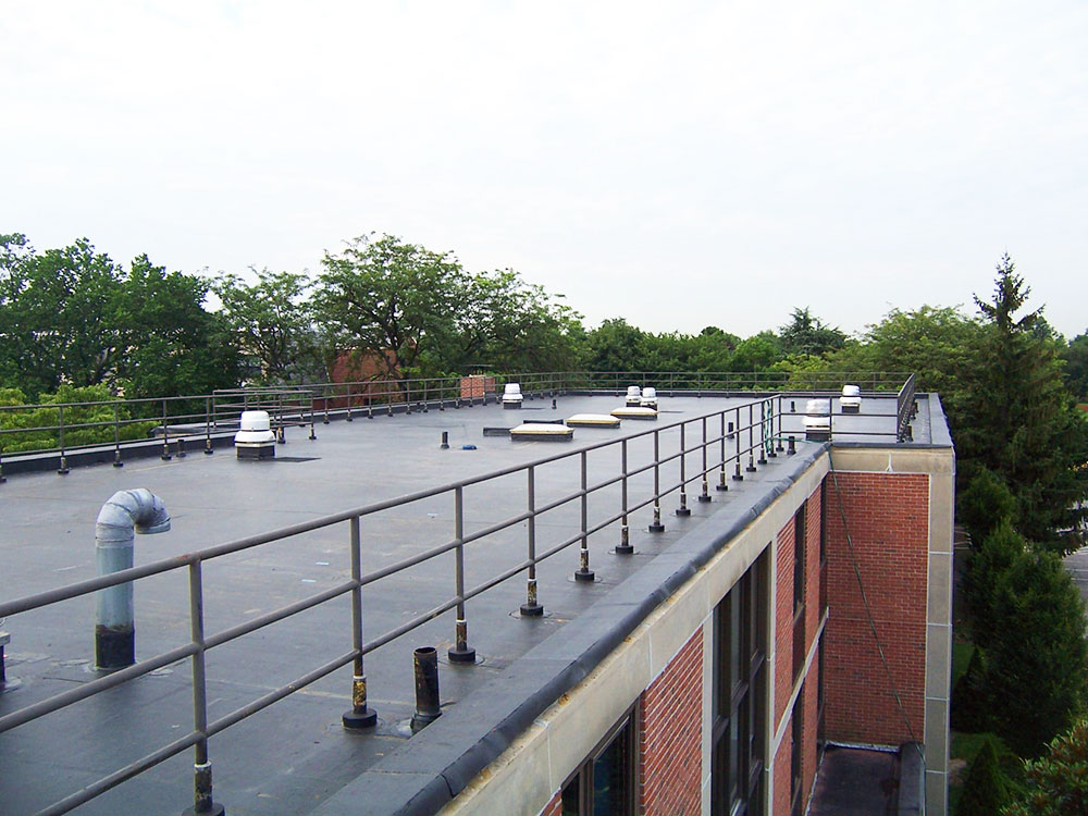 EPDM-Roofing-System-New-York-7