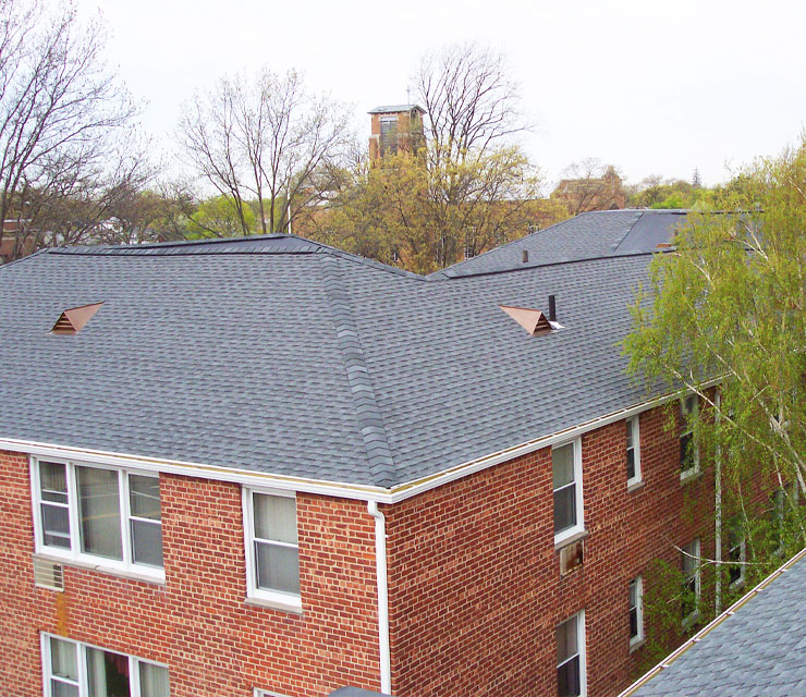 EPDM-Roofing-project-new-york_7