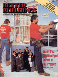 FF-Better-Buildings-Brochure-Cover-Thumb