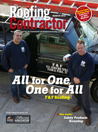 FF-Magazine-Cover-thumb