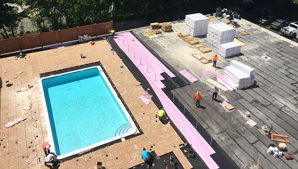 FF-Roofing-Pool-top-Project