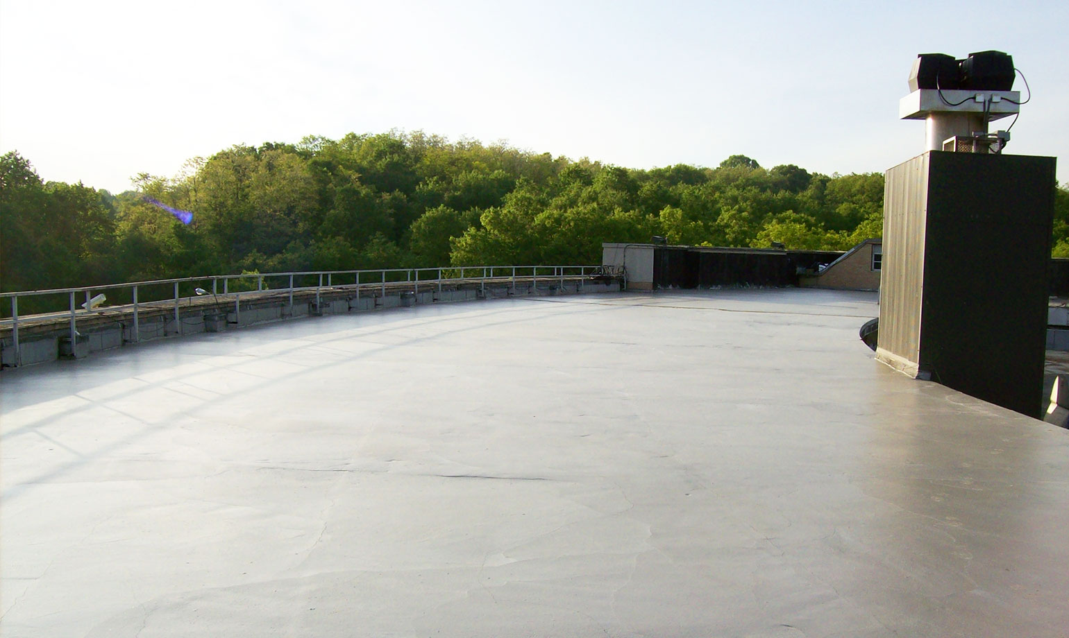 LWIC-Roofing-project-new-york_5