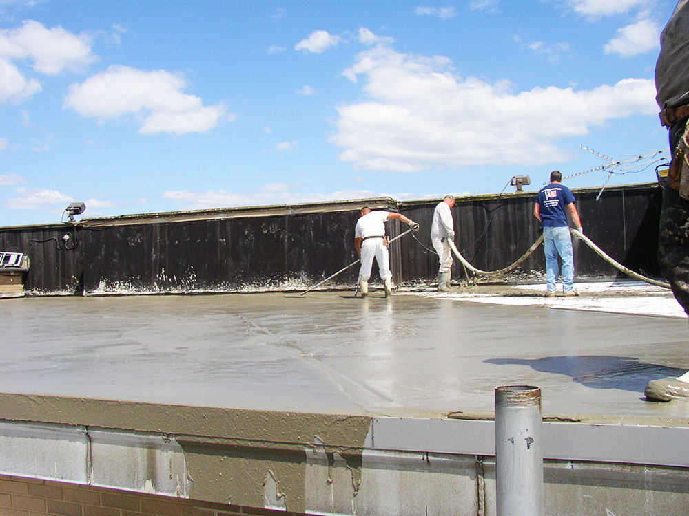 Lightweight-Concrete-FF-Roofing-Gallery-WEb-1