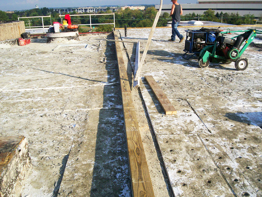 Lightweight-Concrete-FF-Roofing-Gallery-WEb-12