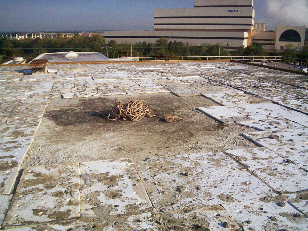 Lightweight-Concrete-FF-Roofing-Gallery-WEb-13