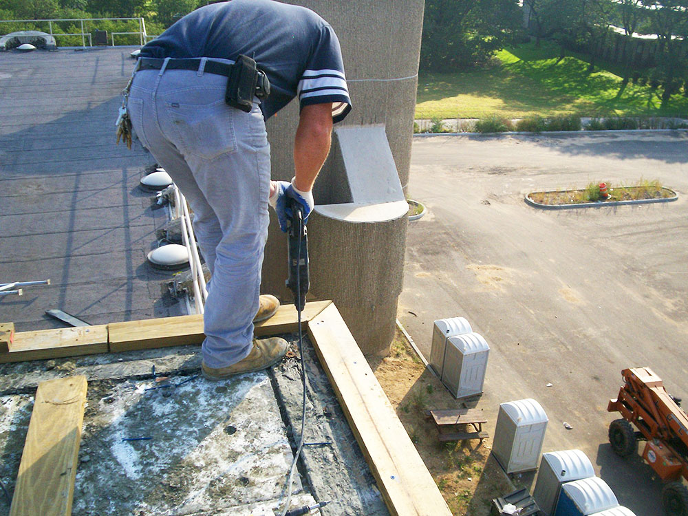 Lightweight-Concrete-FF-Roofing-Gallery-WEb-14