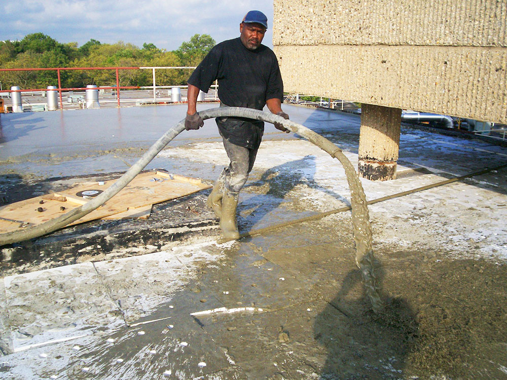 Lightweight-Concrete-FF-Roofing-Gallery-WEb-15