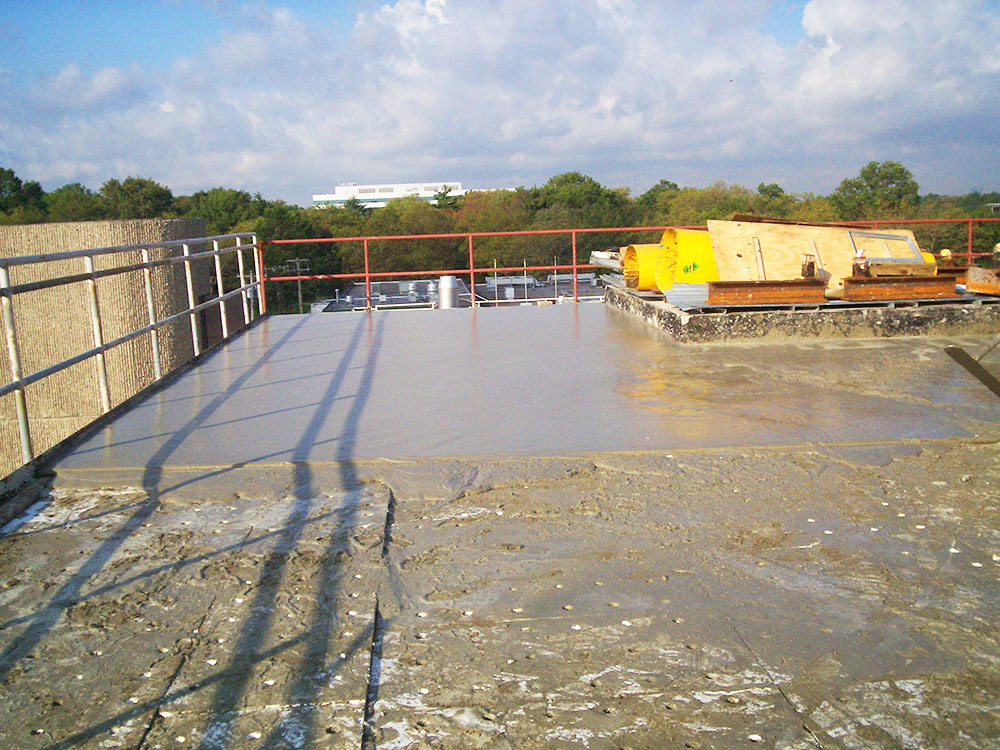 Lightweight-Concrete-FF-Roofing-Gallery-WEb-16