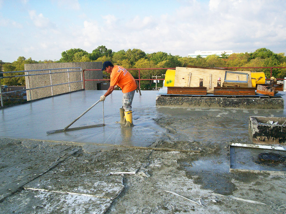 Lightweight-Concrete-FF-Roofing-Gallery-WEb-17