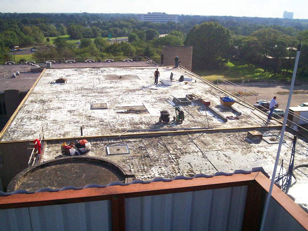 Lightweight-Concrete-FF-Roofing-Gallery-WEb-18