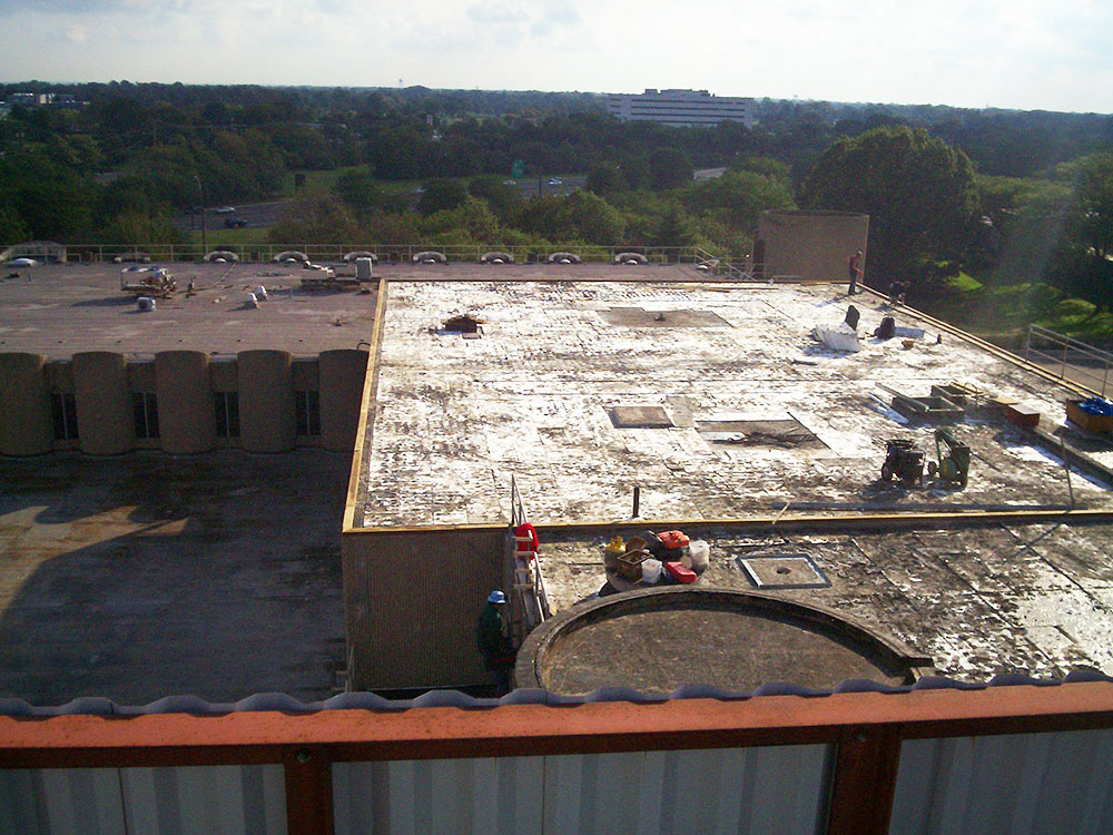 Lightweight-Concrete-FF-Roofing-Gallery-WEb-20