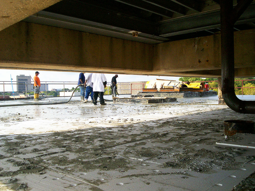 Lightweight-Concrete-FF-Roofing-Gallery-WEb-22