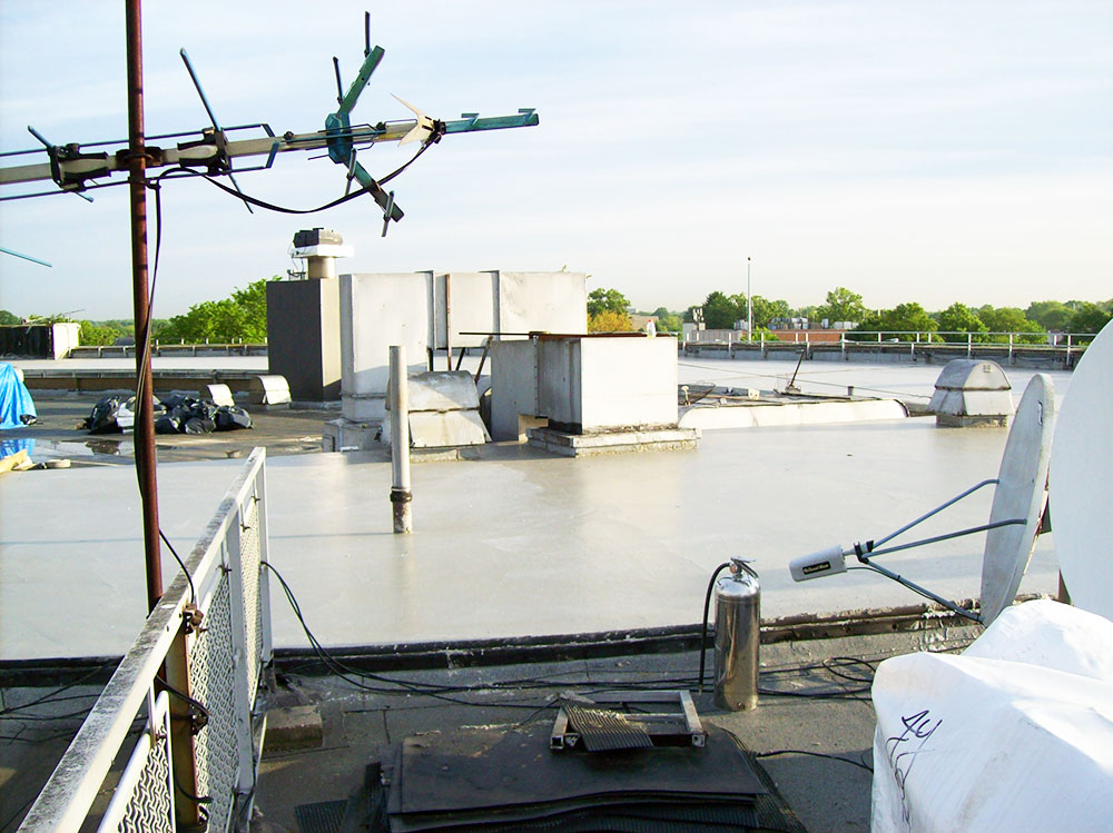 Lightweight-Concrete-FF-Roofing-Gallery-WEb-25