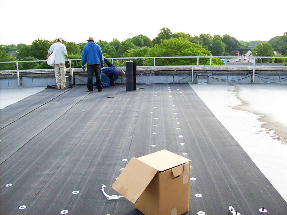 Lightweight-Concrete-FF-Roofing-Gallery-WEb-26