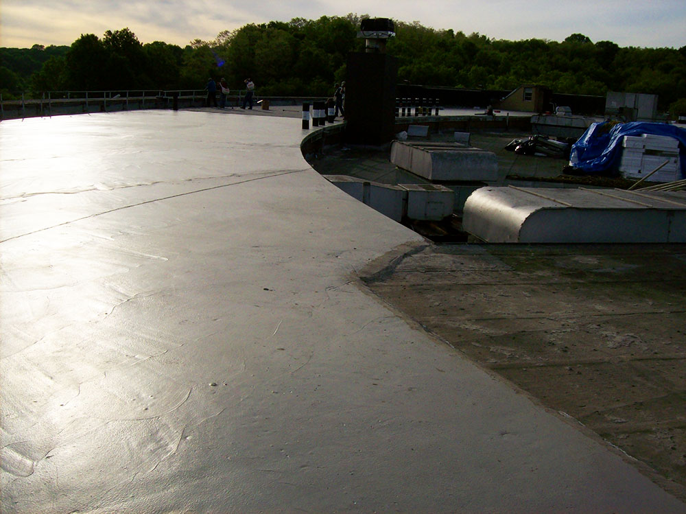 Lightweight-Concrete-FF-Roofing-Gallery-WEb-27