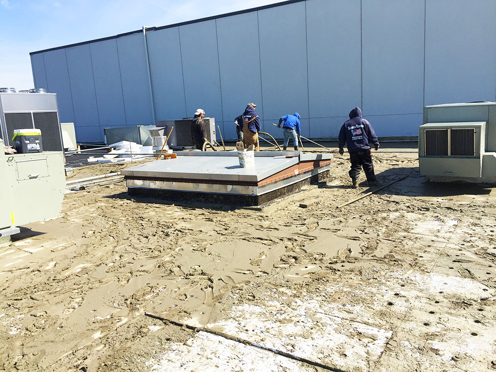 Lightweight-Concrete-FF-Roofing-Gallery-WEb-35