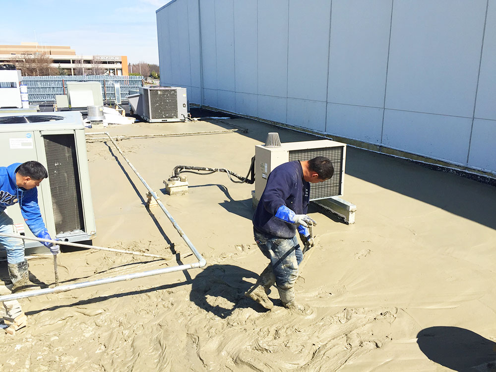 Lightweight-Concrete-FF-Roofing-Gallery-WEb-38