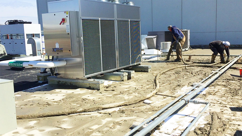 Lightweight-Concrete-FF-Roofing-Gallery-WEb-40