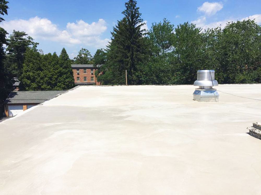 Lightweight-Concrete-FF-Roofing-Gallery-WEb-41