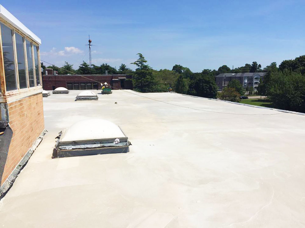 Lightweight-Concrete-FF-Roofing-Gallery-WEb-42