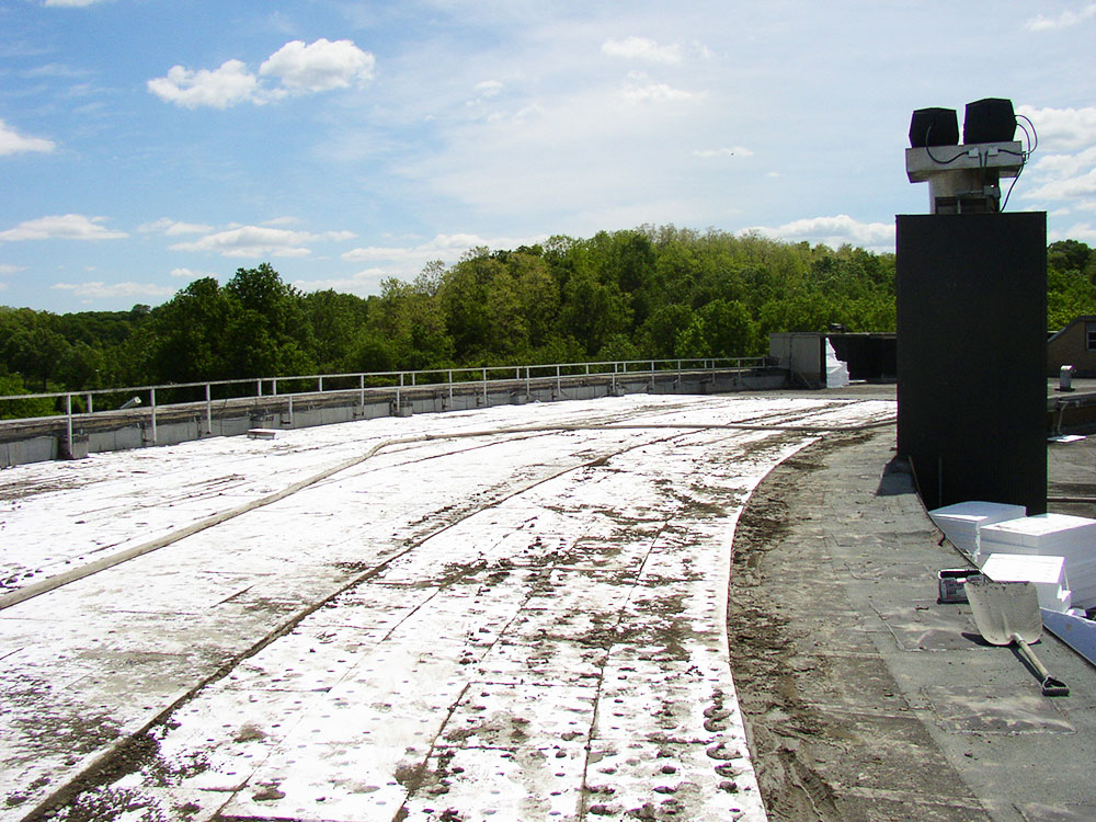 Lightweight-Concrete-FF-Roofing-Gallery-WEb-47