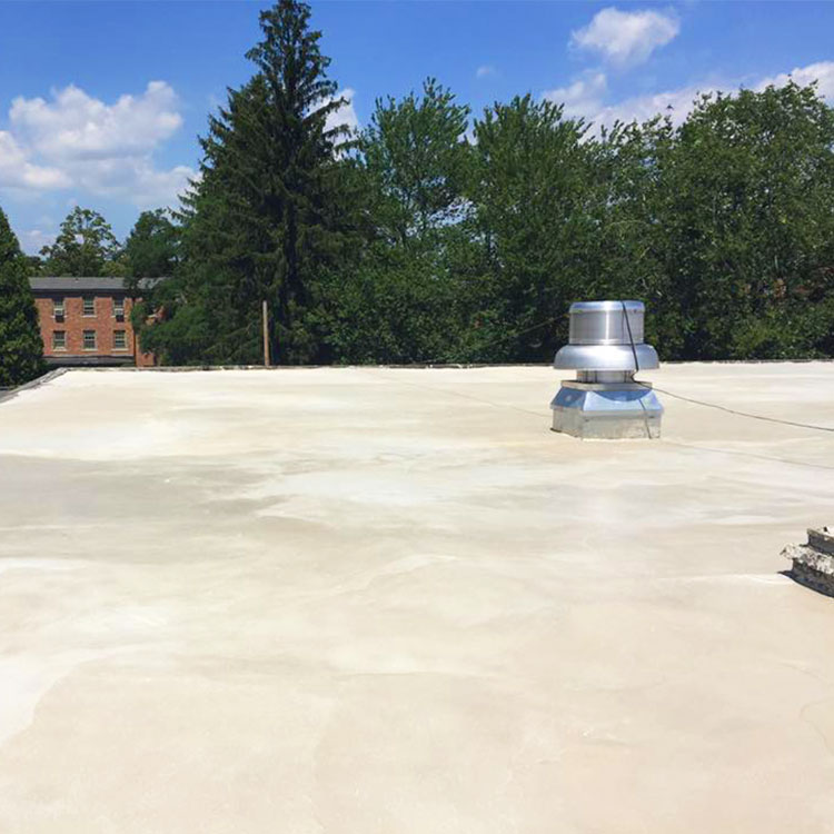 Lightweight-Concrete-FF-Roofing-project-1