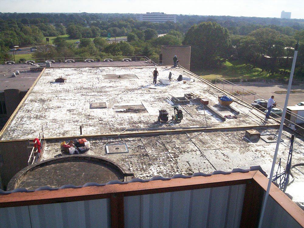 Lightweight-Concrete-FF-Roofing-project-2