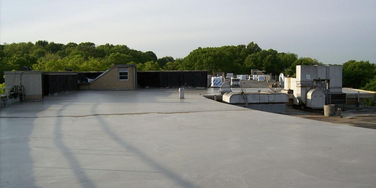 Lightweight-Concrete-FF-Roofing-project-4