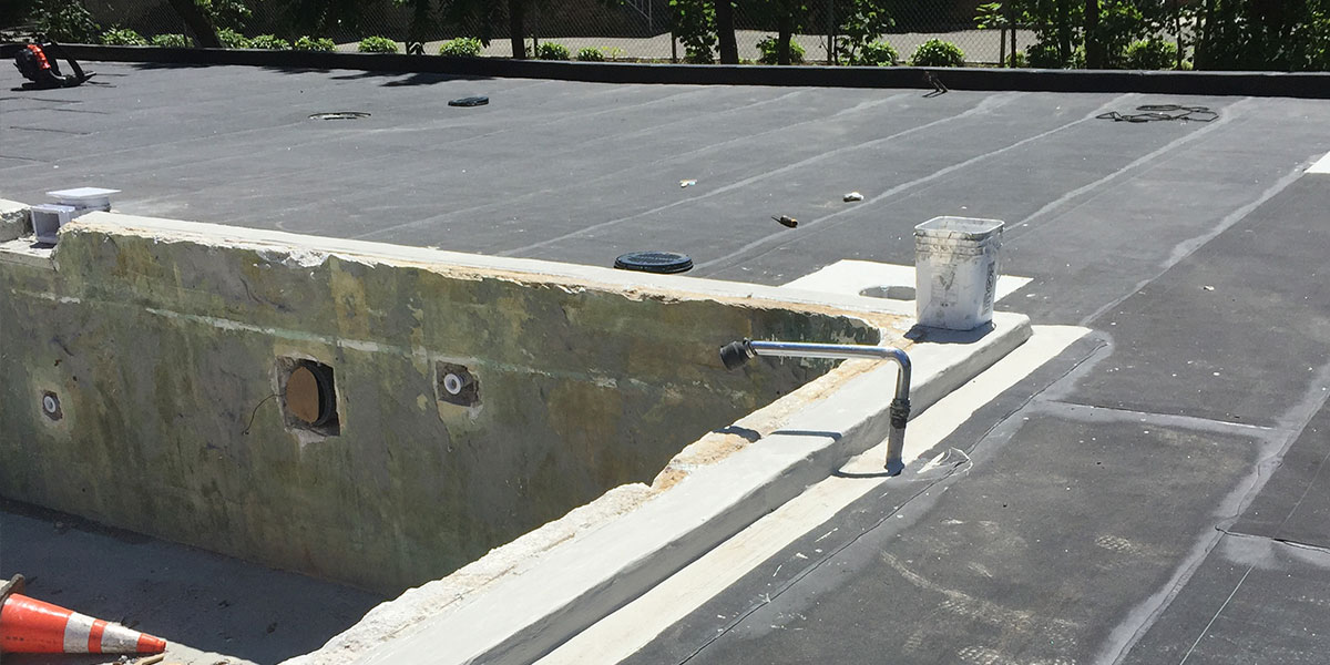 Liquid-PMMA-FF-Roofing-project-4