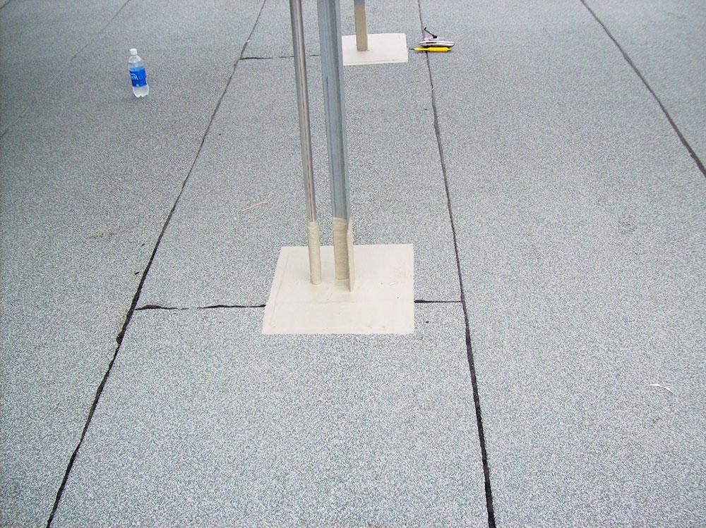 Liquid-PMMA-Gallery-Web-1
