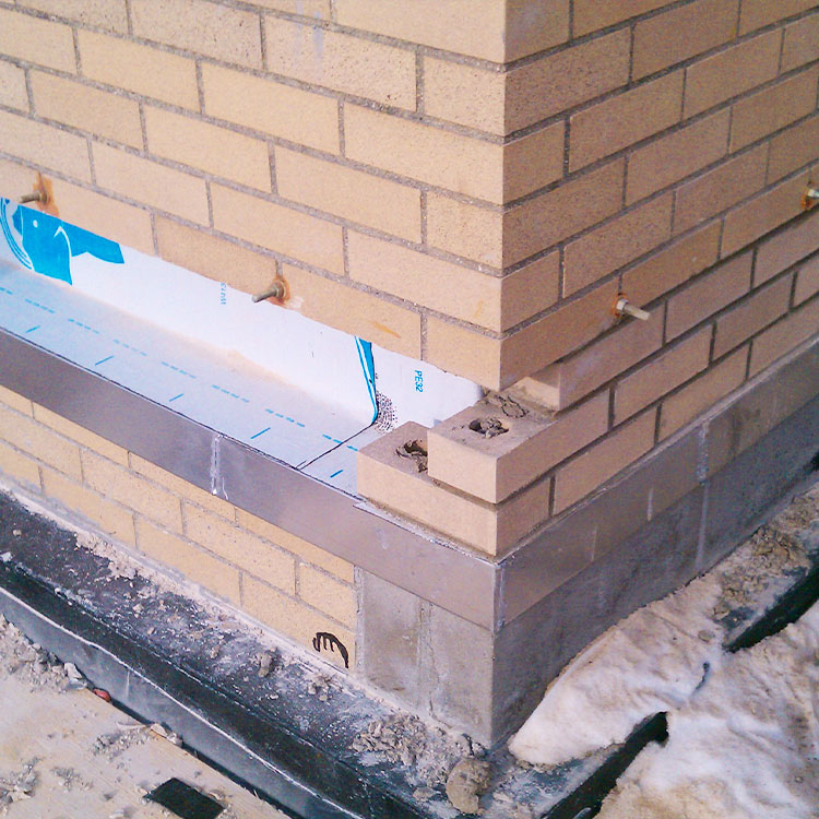Masonry-Waterproofing-FF-Roofing-project-1