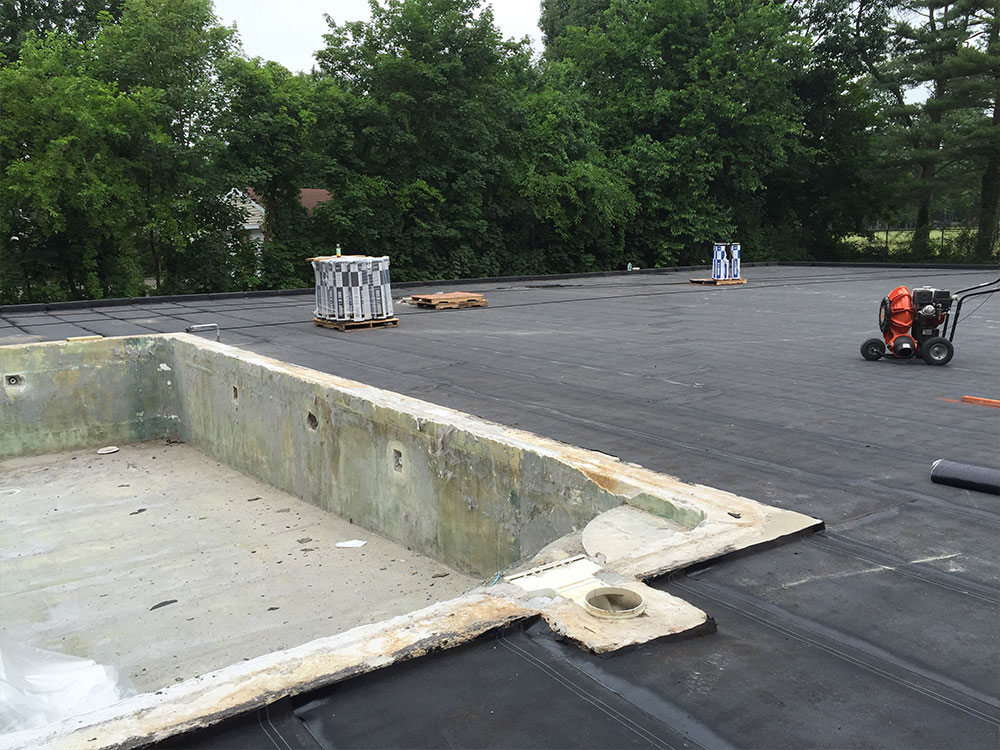 Masonry-Waterproofing-FF-Roofing-project-2