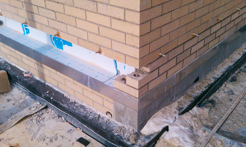 Masonry-Waterproofing-gallery-web-11